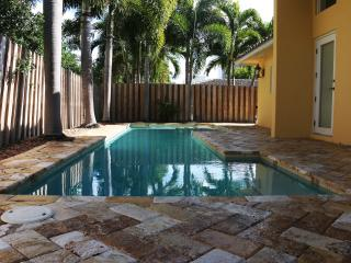 Castle Harbor - Fort Lauderdale vacation rentals