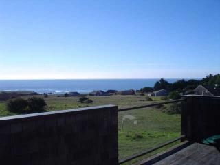 Holmes - Holmes - The Sea Ranch vacation rentals