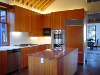 Great Expectations - Great Ex - The Sea Ranch vacation rentals