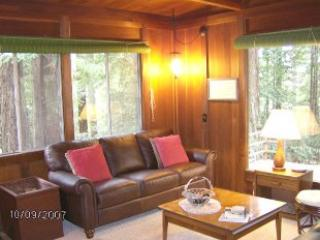 Ocean's Window - OWindow - North Coast vacation rentals