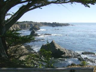 Sea Gate - Sea Gate - Gualala vacation rentals