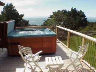 Seagaze - Seagaze - North Coast vacation rentals