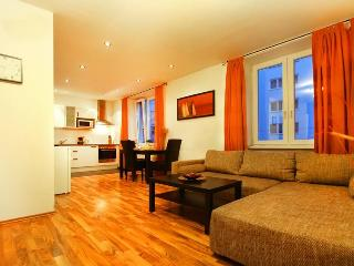 Central Apartment Moriz - SUMMER PROMO - Vienna vacation rentals