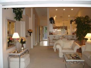 Heritage Oaks - Sarasota vacation rentals
