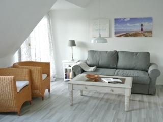 Ferienhaus Achter de Dünen - Sankt Peter-Ording vacation rentals