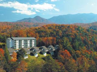 Mountainloft - Gatlinburg vacation rentals