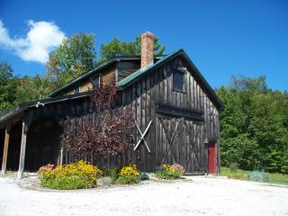 Sullivan's   Carriage House & Lodge - Mount Holly vacation rentals