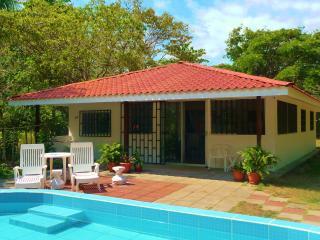 El Pelicano Beach House - Free WIFI - Manuel Antonio National Park vacation rentals