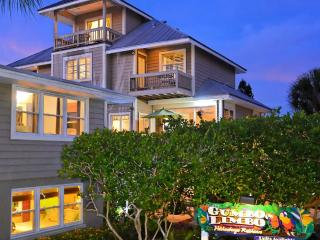 Royal Palm Suite - Sarasota vacation rentals