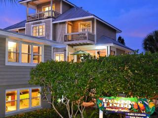 Honeymoon Suite - Siesta Key vacation rentals