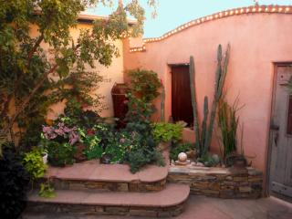Unique, Upscale, Historic: Heart of City Center - Southern Arizona vacation rentals