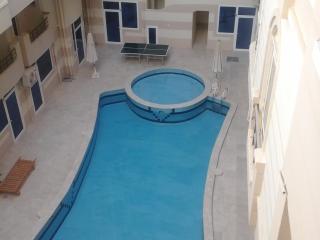 Tiba Paradise - Hurghada vacation rentals