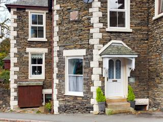 Revel Stones - Bowness-on-Windermere vacation rentals
