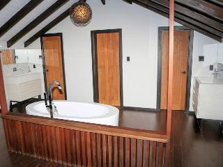 Tamarind Hills, B3 - Antigua and Barbuda vacation rentals