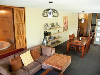 Azidene House Daylesford - Daylesford vacation rentals