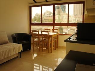 Jerusalem Home apartments - Jerusalem vacation rentals