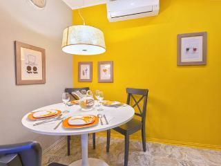 Friendship apartments - Sozopol vacation rentals
