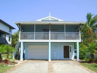 Egrets Perch - 208 Palmetto Ave, Anna Maria - Anna Maria vacation rentals