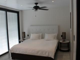 Tamarind Hills, B4 - Saint Mary vacation rentals