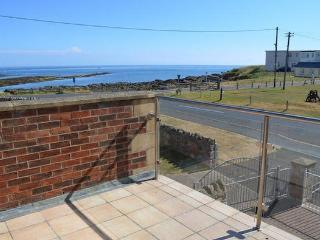 Benthall House - Beadnell vacation rentals