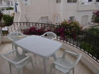 luxurious flat Mahdia - Tunisia vacation rentals