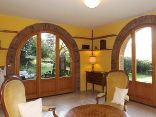 Garden House - Province of Verona vacation rentals