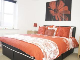 The Ashfield Suite - Yorkshire vacation rentals