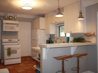 Victoria Park Treasure - Fort Lauderdale vacation rentals