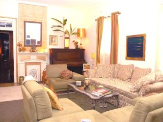 OVER 150 FIVE STAR REVIEWS!!!! - New Orleans vacation rentals