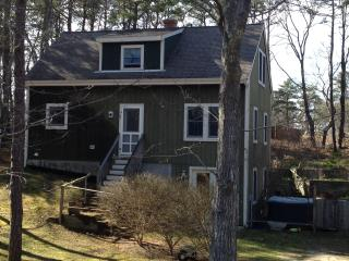 Wellfleet - Wellfleet vacation rentals