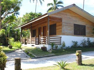 CARASUCHI BUNGALOWS - Tagaytay vacation rentals