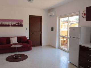 Great flat near beach in Southern Italy - Pizzo vacation rentals