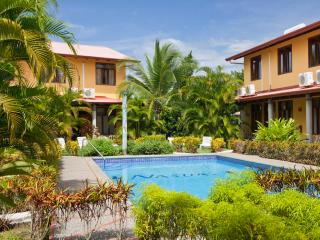 Villa Nasua condo--2-BR - Fully Equipped- Max. 4 - Jaco vacation rentals