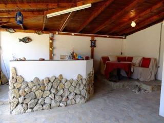 Villa Rousalka - Balchik vacation rentals