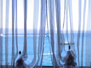 4U SPLIT Apartment - Split vacation rentals