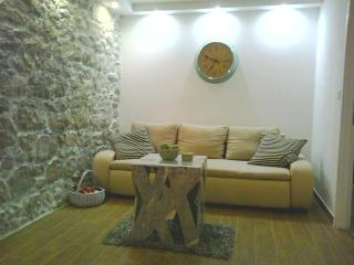 Island Ugljan 2BD apartment - Sutomiscica vacation rentals