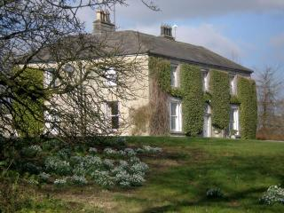 The Coach House - Kells vacation rentals