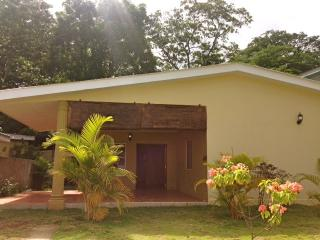 SPACIOUS 4BDR HOUSE WITH A POOL! - Managua vacation rentals