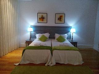 LeRêve Apartments&GuestHouse - Porto vacation rentals