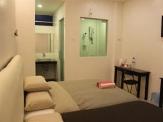 David's Hotel Apartment @ Greenhill Resort - Pahang vacation rentals