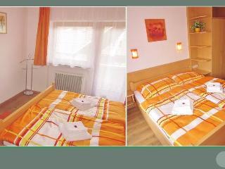 Apartment flat holidays in austria tyrol alps 202 - Oberau vacation rentals