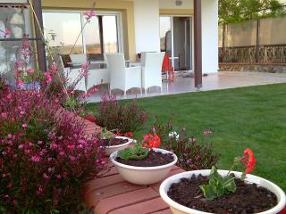 Beatiful Villa in Bodrum Center - Aegean Region vacation rentals