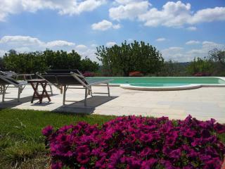 Trulleto 'il Mandorlo' - Alberobello vacation rentals