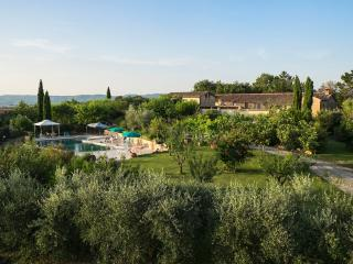 Guest-house - Siena vacation rentals