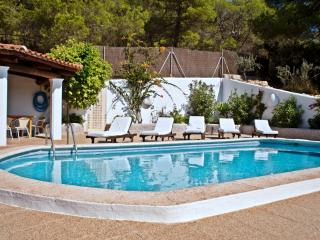 Sa Rota - Ibiza vacation rentals