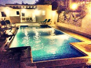 Can Palern - Cala Carbo vacation rentals