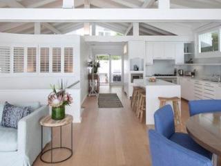 3 Glen Beach - Camps Bay vacation rentals