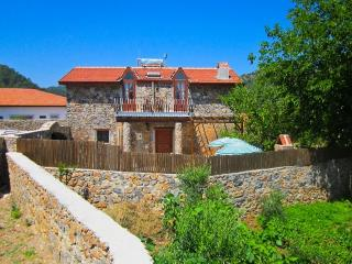 Ilkim Ev - Kayakoy vacation rentals