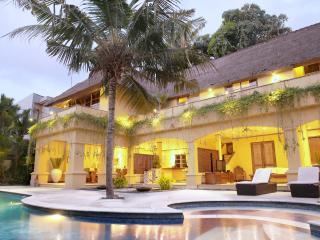 Bali Banyan Estate - Seminyak vacation rentals