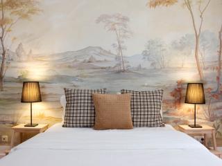 House Sao Bento room 2 - Lisbon vacation rentals